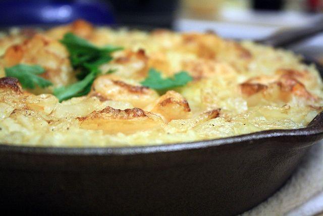 ... paella for 45 paella i chicken paella mark sargeant s quick paella