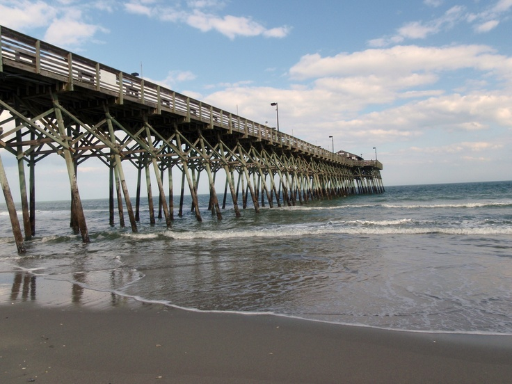 garden city myrtle beach sc beach sand waves