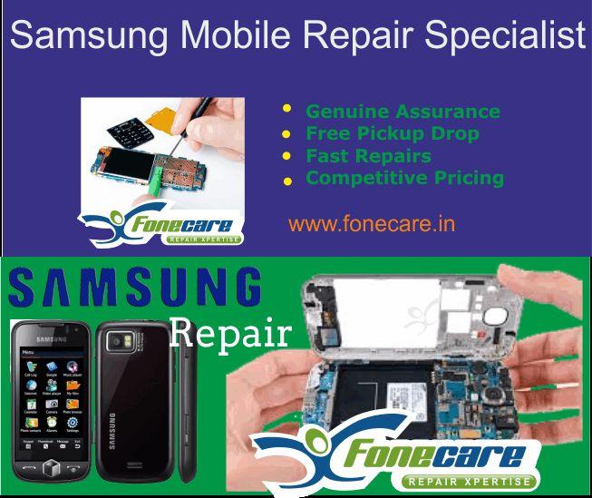 samsung service centre delhi mobile