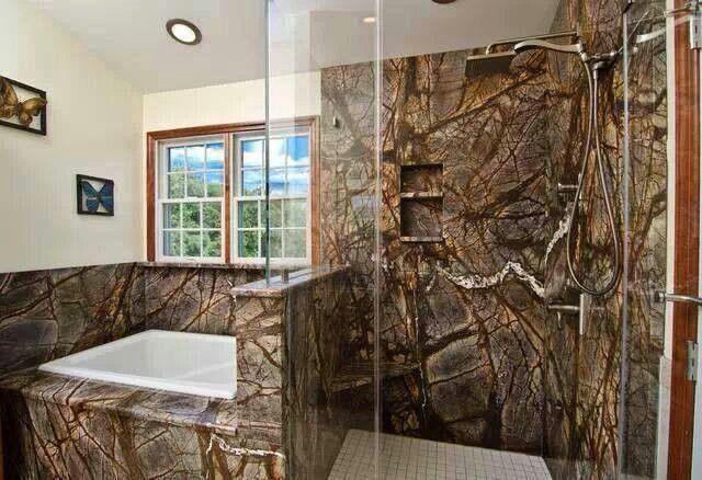 Man Cave Bathroom Ideas. Log Cabin Bathroom Ideas Top Five Man ...