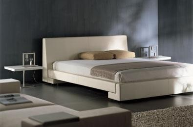 MODERN BEDS - Google Search | FURNITURE/HOME IDEAS