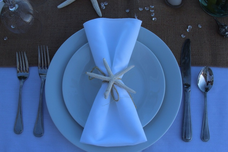 Kinds Of Table Setting : Table Setting.
