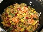 Filipino Food Recipes !!! --- Yum Yum Yum