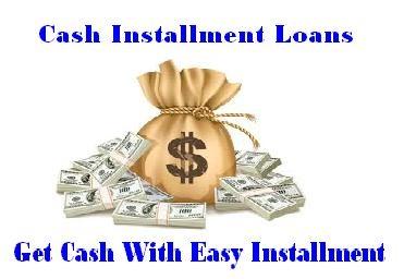 payday loans virginia beach American Title Lenders