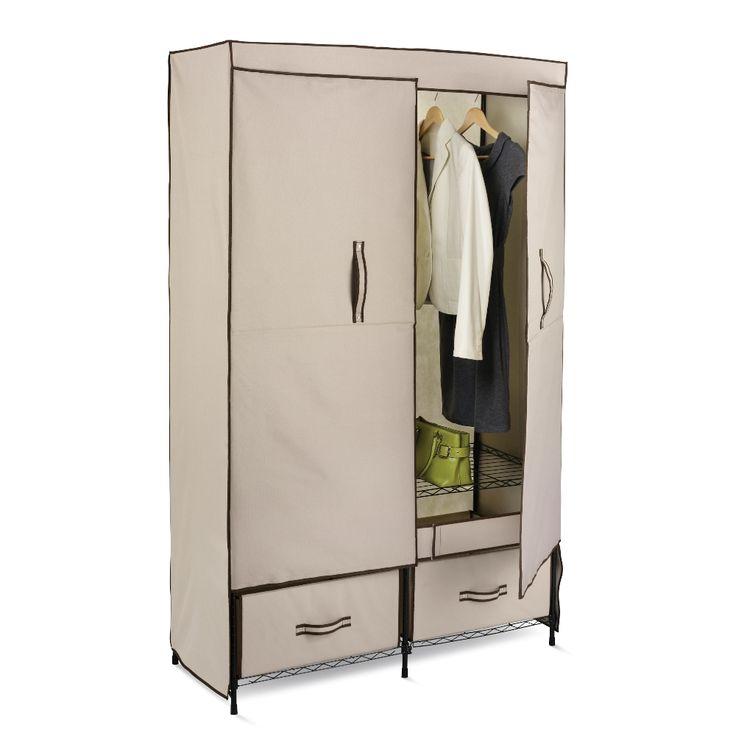 basement storage closet systems storage pinterest