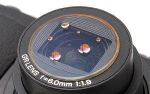 Multi-Coated LENS ARMOR UV attached FILTER Sony Cyber-shot RX100 RX