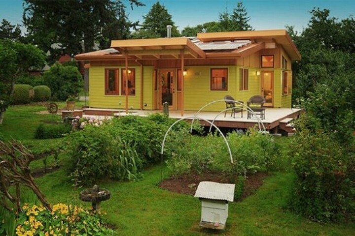 800 Sq Ft Cabins Pinterest