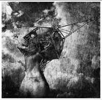 Apathy Esplanade  EP  February 1, 2008
