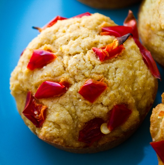 Maple Corn Muffins   Marvelous Maple   Pinterest