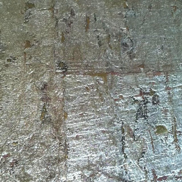 cork wallpaper by thibaut home pinterest
