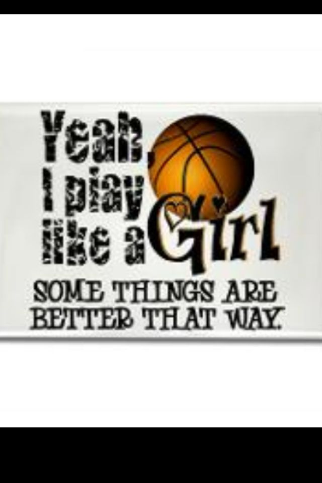 101 Girls Basketball Quotes Motivational on QuotesTopics