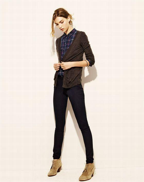 femme tomboy fashion style pinterest. Black Bedroom Furniture Sets. Home Design Ideas