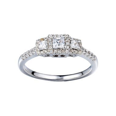 pin by emilee on engagement rings