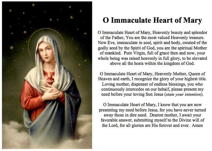 b2cf488b749aa3d39be8274e27e43520 - O sweet Virgin Mary - Bible Study