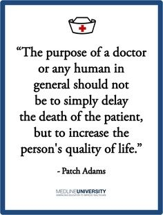 Patch Adams Quotes 20 Quotes Youll Love Brock Black