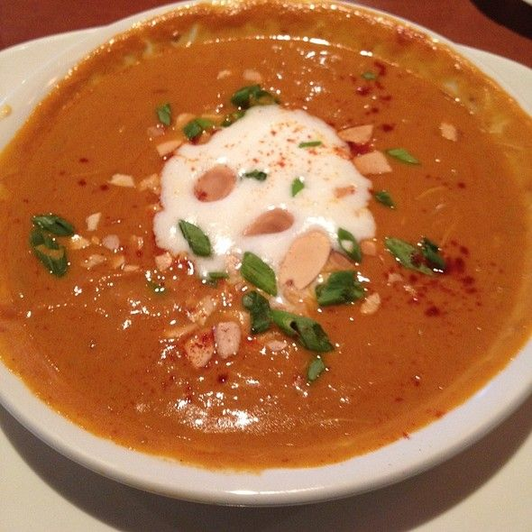pumpkin coconut soup tomato bisque butternut bisque spinach bisque ...