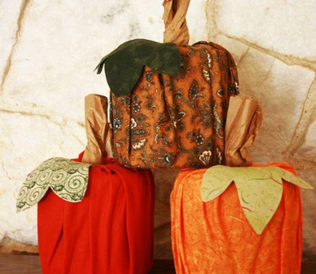 Diy fall bathroom decor crafts pinterest for Fall bathroom decor