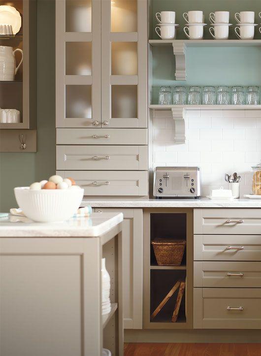 home depot kitchen kitchens pinterest