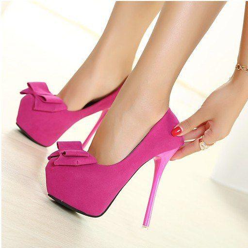 Shoeosis.com - amazing shoes with free shipping both ways #fashion