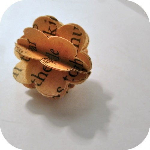 book beads