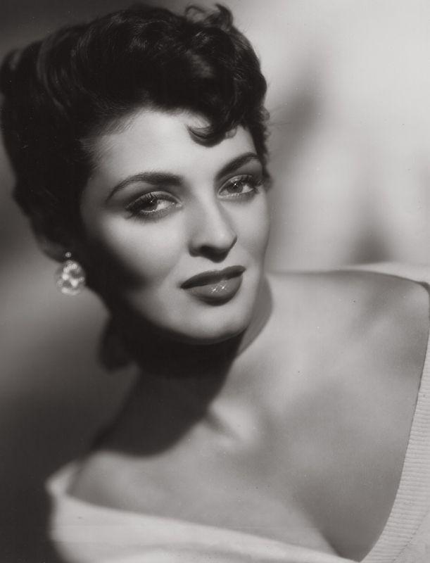 Marjorie Rieu Biography