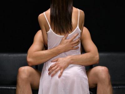 Oral Sex Instruction: Cunnilingus - Holistic Wisdom