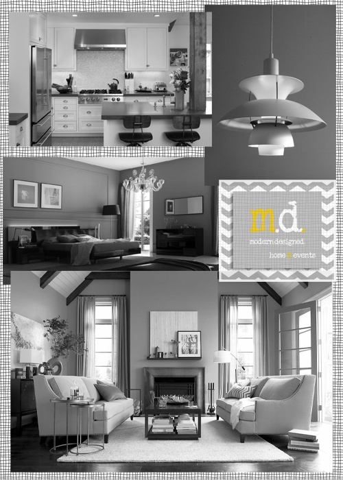 For more information about interior design services visit us at