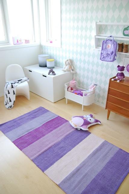 Ting Til Barnerommet : Ting til barnerommet home children s rooms