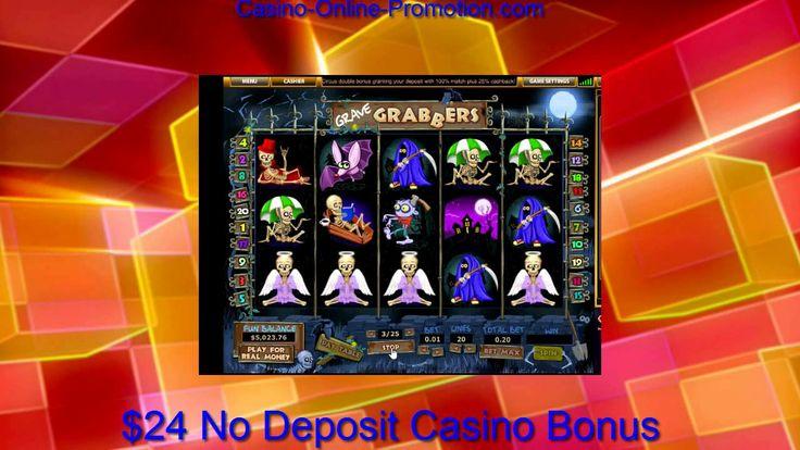 casino x no deposit bonus