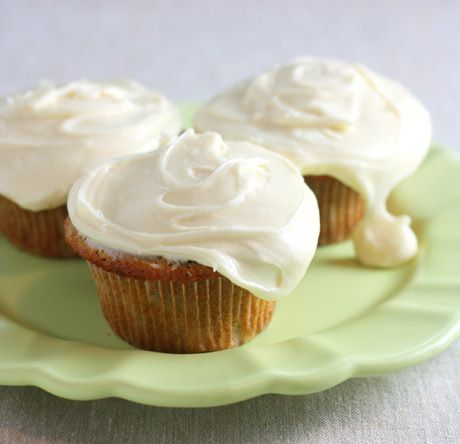 ... buttercream http addapinch com cooking maple buttercream frosting