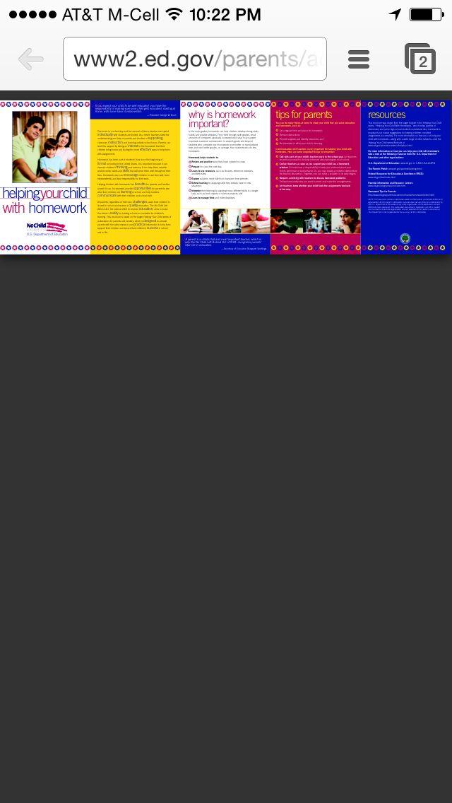 homework help brochure u s education adobe needed