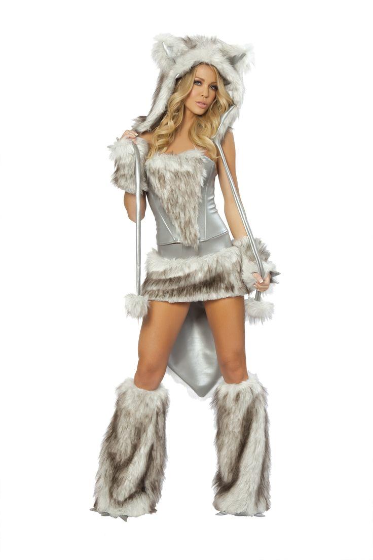 j valentine halloween costumes 2012