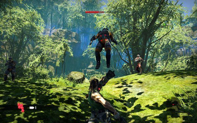 Commando 1 games related keywords amp suggestions commando 1 games