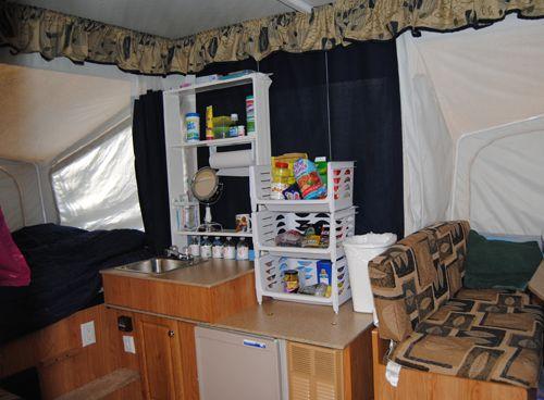 Creative Explore Camper Vaca S Camper Luv And More Rv Mods Google Boxes Search