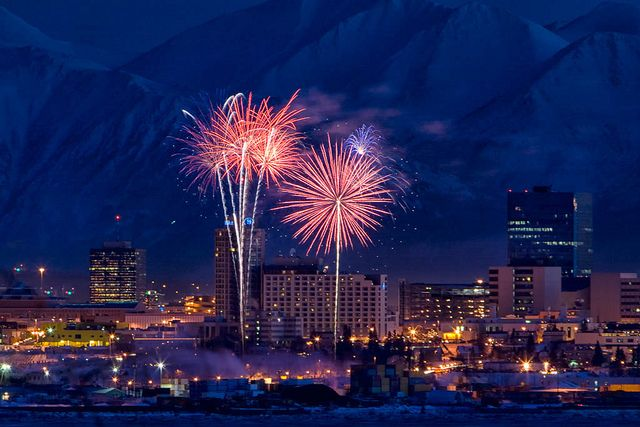 anchorage july 4th celebration
