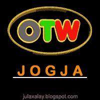Dp Bbm Otw jogja | Julax Alay | Pinterest