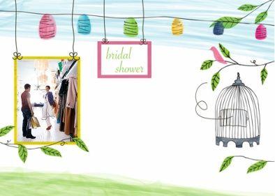 ... Invitations | Bridal Shower Cards | Wedding Shower Cards | Snapfish