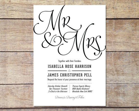 digital wedding invitations cards. invitation design digital,