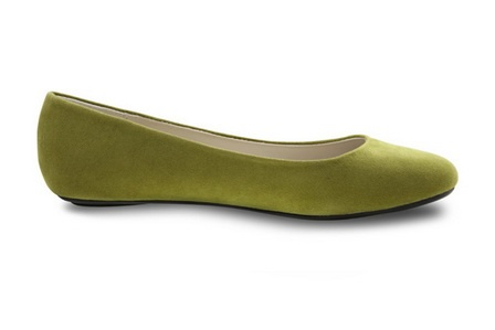 www.shoesrobo.com/images/Womens-Casual-Leather-Shoes-Linen-Green.jpg