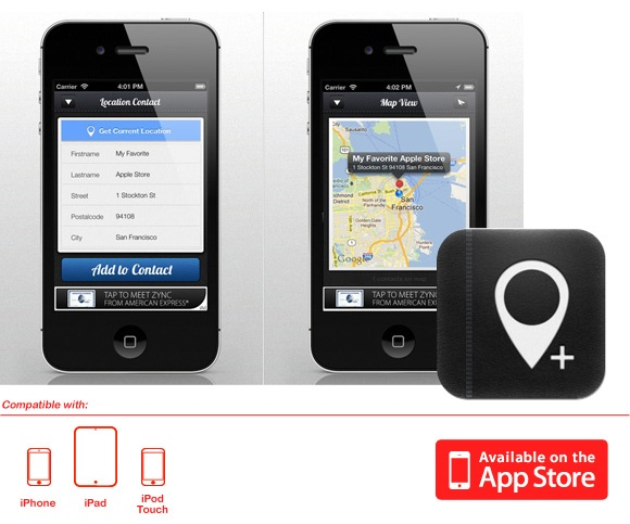 iphone locator phone number
