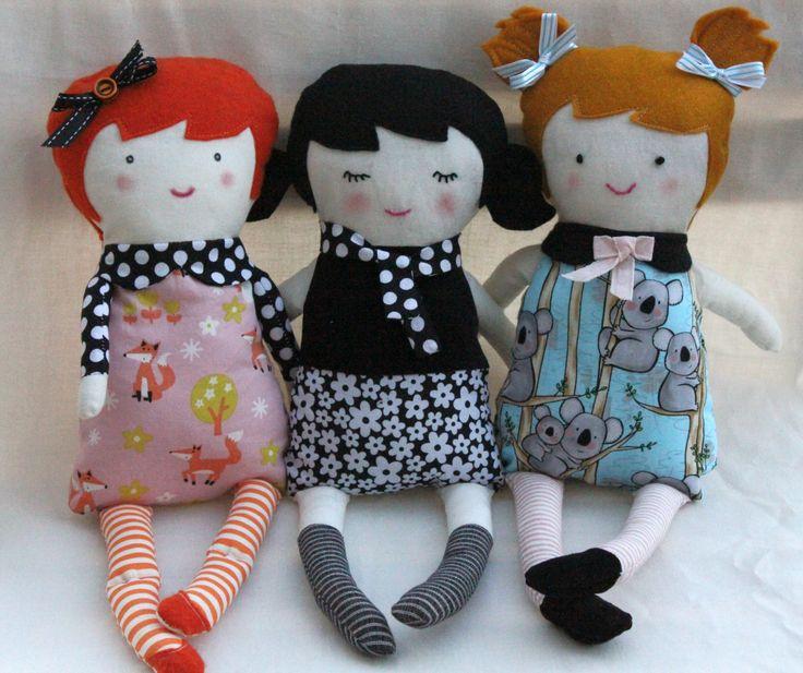 Black apple paper dolls jeutie info