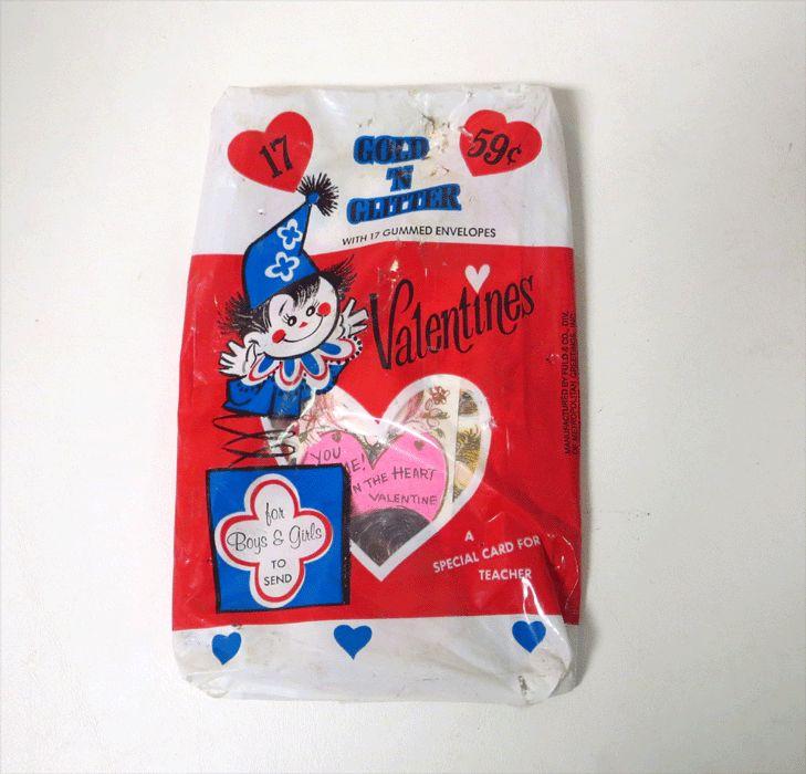 valentine glitter graphics free