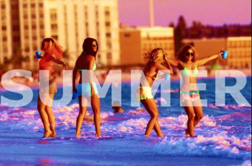 Summertime♥*
