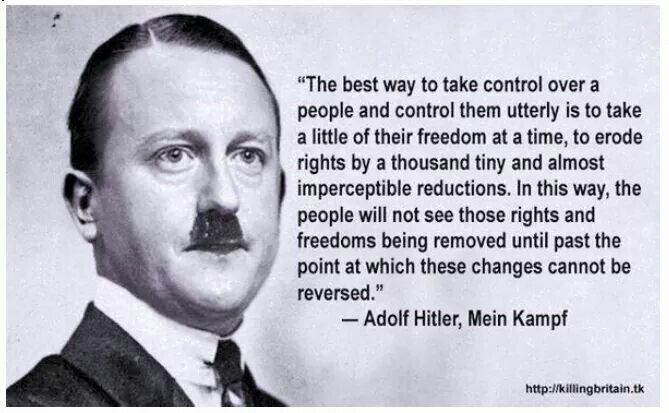Mein Kampf Quotes | Pretty Mein Kampf Quotes Images Gallery Tyrant Quotes There S