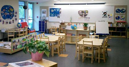 Waldorf School Curriculum Chart furthermore Advocate For Preschool Teachers besides Young Children Learning additionally Tim Burgess Seattle City Council President moreover Early Childhood Classroom Setup. on seattle early education