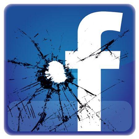 buy facebook likes cheap uk