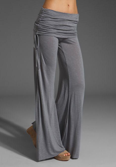 comfort>fashion