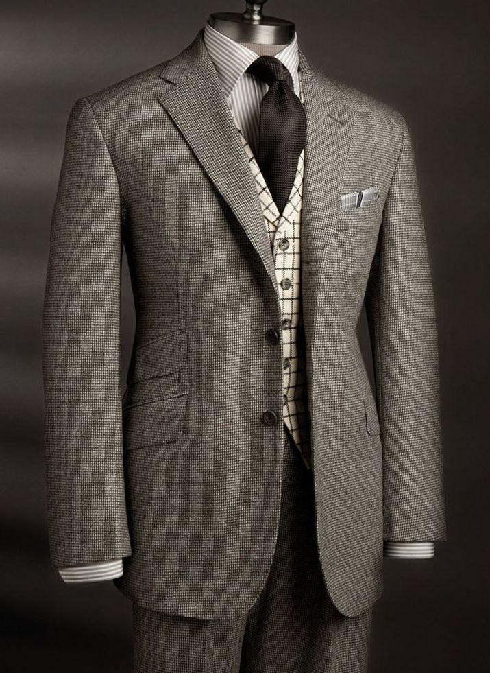 1930 s suit 30 s pinterest