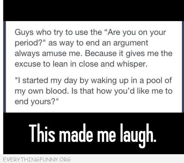 funny quotes wake up in a pool of