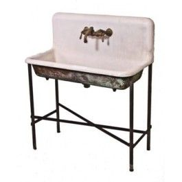 Industrial Sink : industrial sink images - Google Search